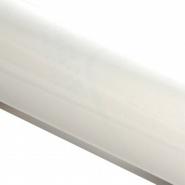 Lámina adhesiva doble cara Ritrama transparente, 100cm x 1m