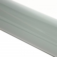 Ritrama transparent grey, 122cm x 10m