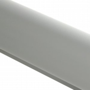 Ritrama banner gray, 122cm x 1m