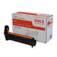Immagine drum bianco OKI Pro8432WT stampante