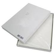 Forever Laser-Dark / Flex-Soft (no cut) B-Paper, 25 x A4