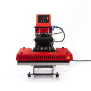Presse de transfert modulaire Secabo TC5 LITE 38cm x 38cm