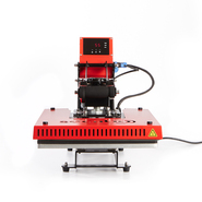 Presse de transfert modulaire Secabo TC7 LITE 40cm x 50cm