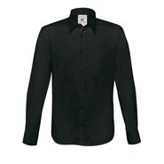 Shirt London / Men