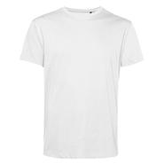 Camiseta #Organic E150