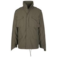 M-65 standard jacket
