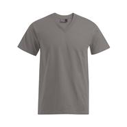 Camiseta cuello V Premium