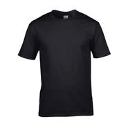 Maglietta Premium Cotton