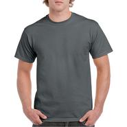 Maglietta in cotone pesante