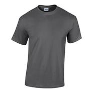 Camiseta Heavy Cotton?