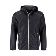 Men`s Rain Jacket