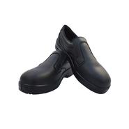 Professional shoe Oceania