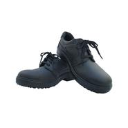 Usedom safety shoe