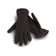 Polartherm ™ Gloves