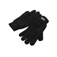 Classic Fully Lined Thinsulate ™ Gloves
