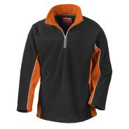 Tech3 ™ Thermal Fleece Top