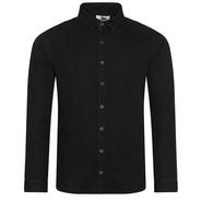 Jack Denim Shirt