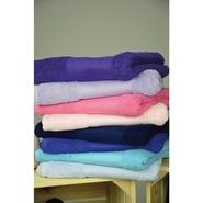 Asciugamano per ospiti PRINT-Me®