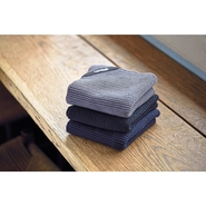 Pearl Knit Kitchen Cloth (2 Pieces)