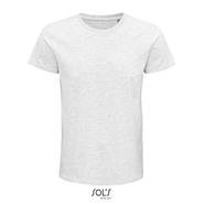 T-shirt da uomo Pioneer