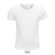 Crusader Kids T-Shirt