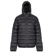 X-Pro Icefall III Thermal Jacket