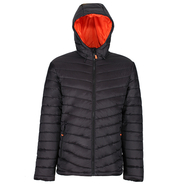 Thermogen Powercell 5000 Thermal Jacket