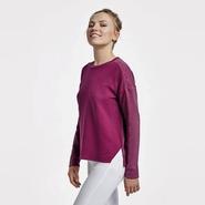 Etna sweatshirt