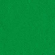 SEF flex film RocketCut Light Green 36, 1 mx 50 cm