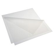 Alfombrilla de silicona 40cm x 50cm
