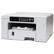 Sublidrucker Sawgrass Virtuoso SG400