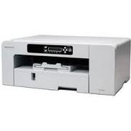 Impresora Sublid Sawgrass Virtuoso SG800