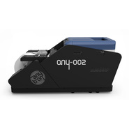 Anytron Any-002 laser color label printer