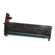 Trommel Cyan Any-002 Etikettendrucker