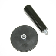 retaining magnet - small