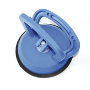 suction handle, Saugnapf