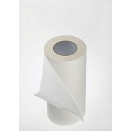 Carta standard R-Tape 4075RC, 100m x 30,5 cm