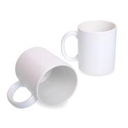 12 bottles cup premium matt white, AAA Grade