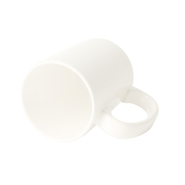 12pcs. cardboard cup big white, 15oz, Grade A