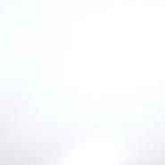 SEF Flockfolie VelCut Evo white 01, 50cm x 1m