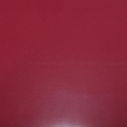SEF Flexfolie FlexCut Advance burgundy 13, 1 m x 50 cm