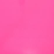 SEF Flexfolie FlexCut Advance neon pink 28, 1 m x 50 cm
