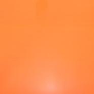 SEF Flexfolie FlexCut Advance neon orange 30, 1 m x 50 cm