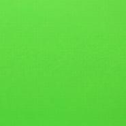 Film flocage SEF VelCut Premium vert fluo, 50 cm x 1 m