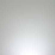 SEF Flexfolie FlexCut Advance silver metallic 31, 1 m x 50 cm