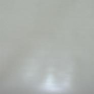 SEF Flexfolie ReflexCut argento, 50cm x 1m