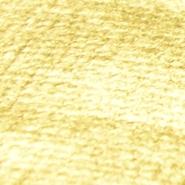 SEF Flexfolie Metalflex gold, 1 m x 50 cm