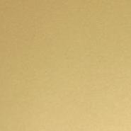 Stahls Flexfolie premium gold, 50cm x 1m