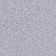 Película flexible PoliTape Poli-Flex 4781 reflex plata, 50 cm x 1 m