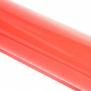 Ritrama L100 estándar rojo brillante